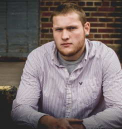 barberton high school senior