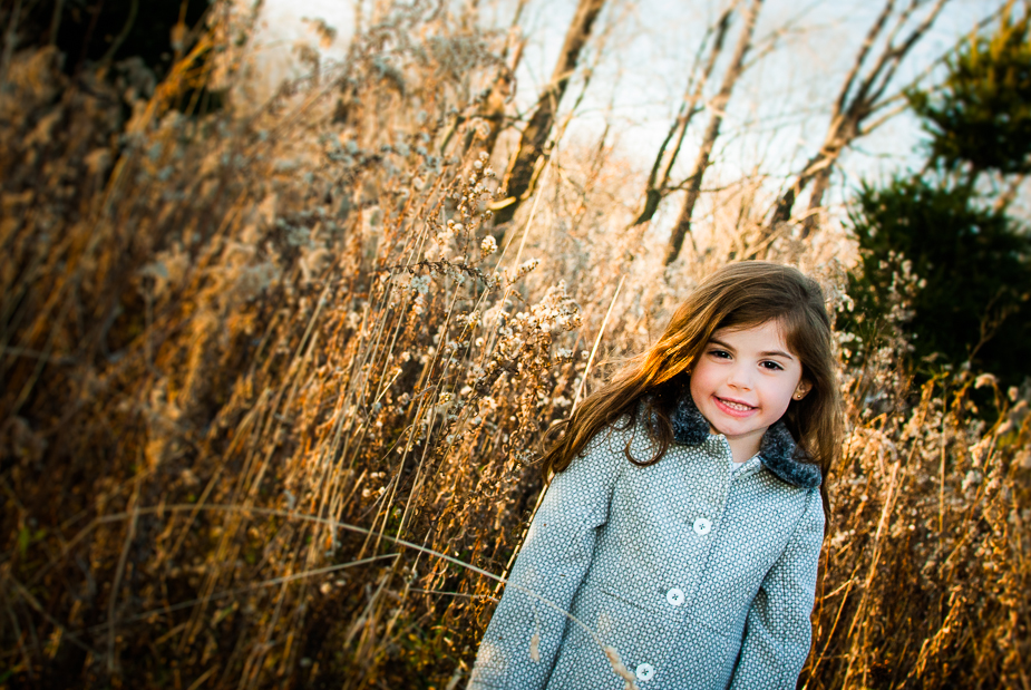 Family photography – Doylestown, Ohio