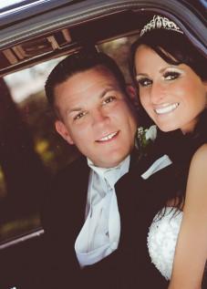 wedding photography akron ohio