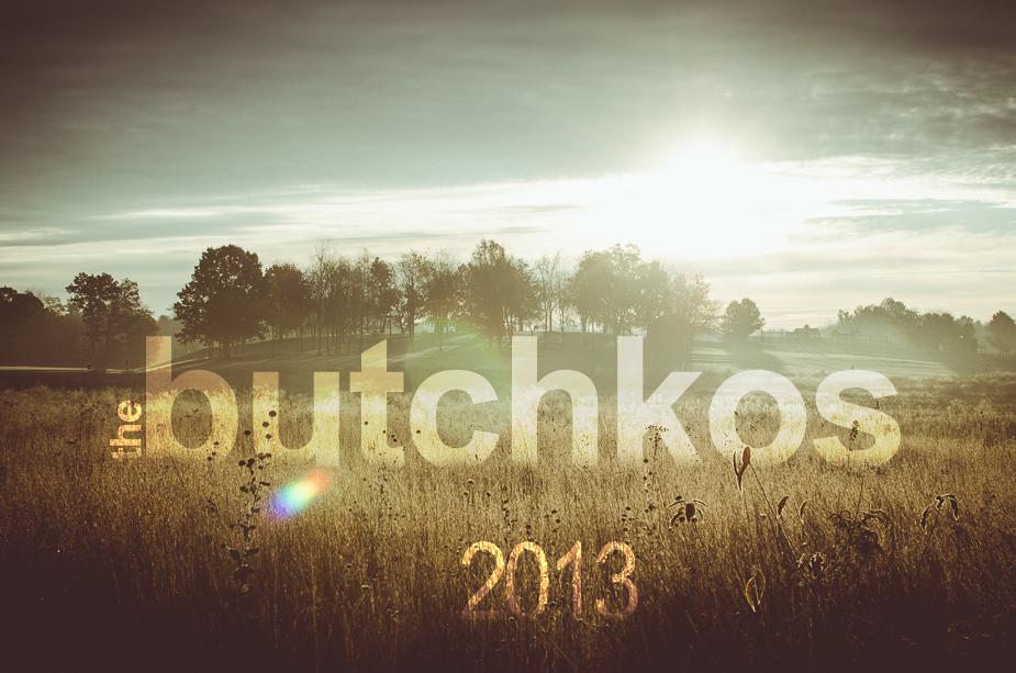 butchko