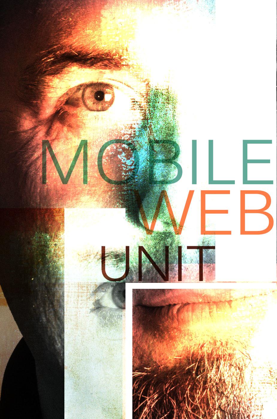 http://mobilewebunit.com/