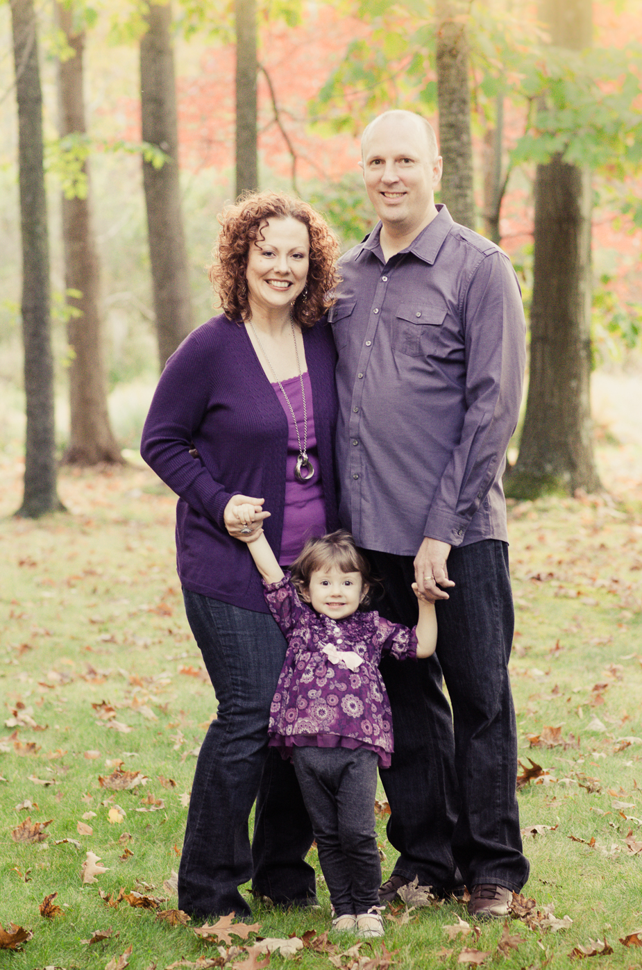 springfield family photography