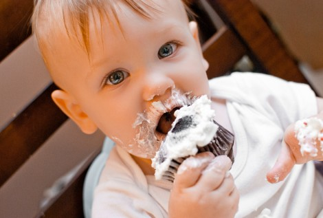 max cupcake