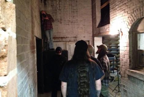 kriadiaz-behind-the-scenes-