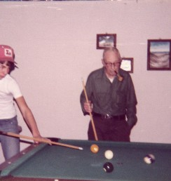 me-and-grandpa