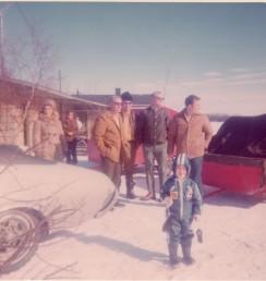 throwback-thursday-snomobiling-in-michigan-joel-echelberger