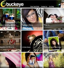 buckeye-professional-imaging-joel-echelberger-photography