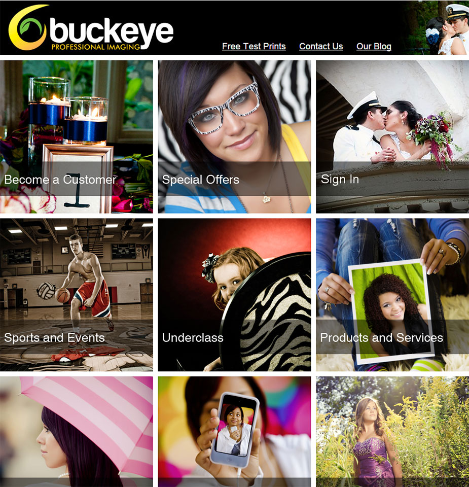 buckeye-professional-imaging-joel-echelberger-photography