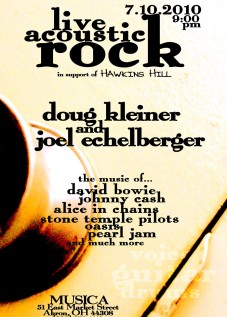 doug_joel_poster