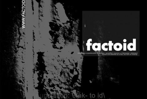 factoid_poster_1