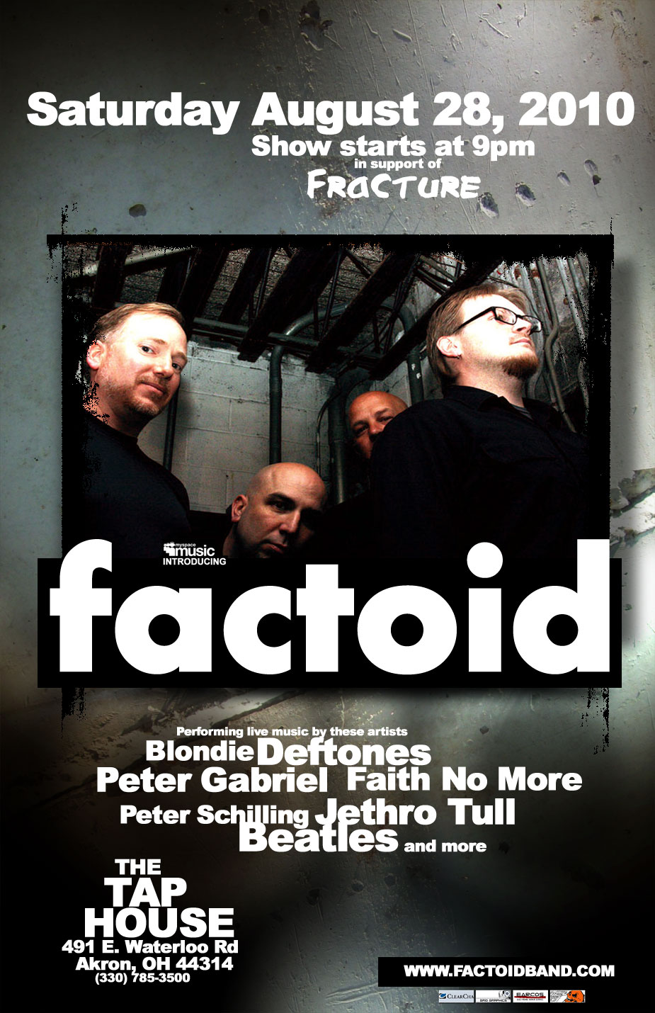 factoid_poster_tap_house