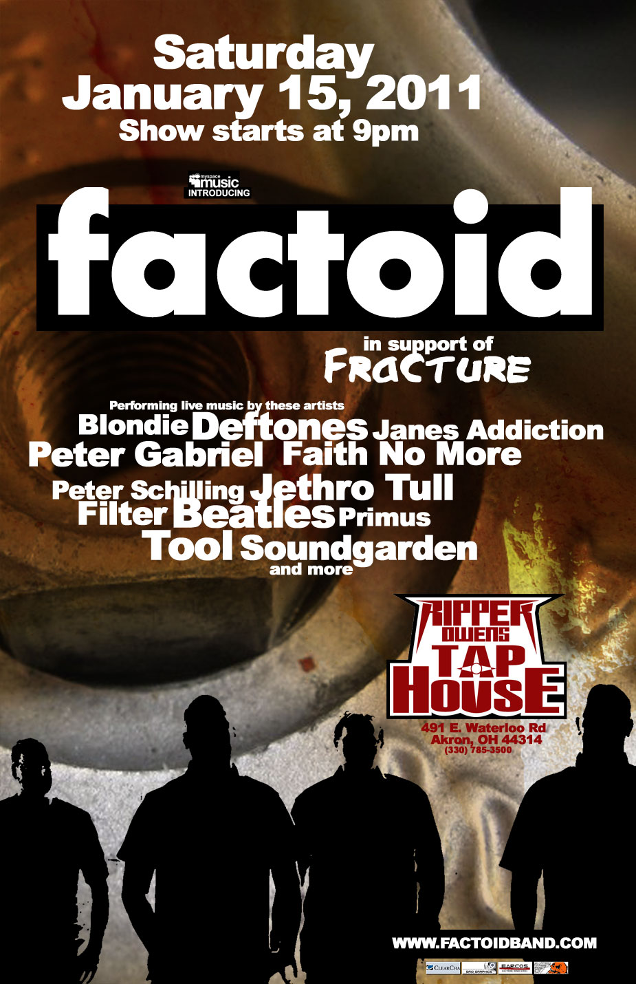 factoid_poster_tap_house_4