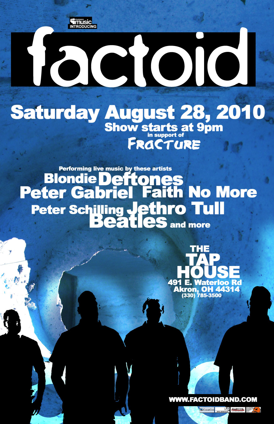 factoid_poster_tap_house_5