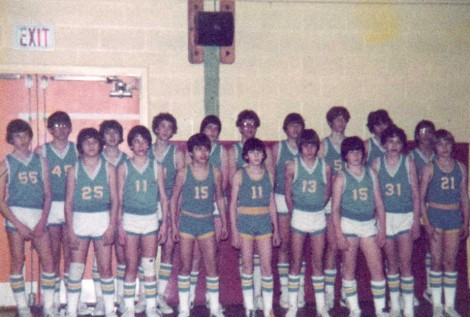 jr_high_basketball