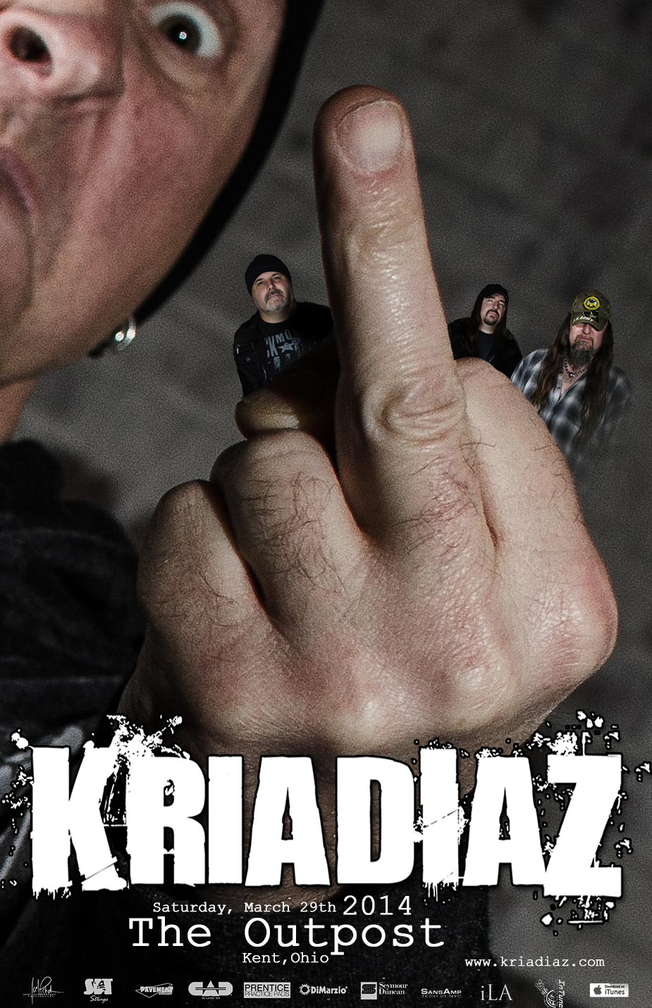 kriadiaz_poster_outpost