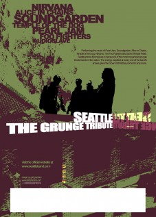 poster_seattle_2