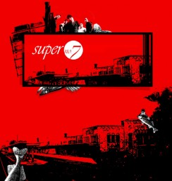 super_number_7_poster