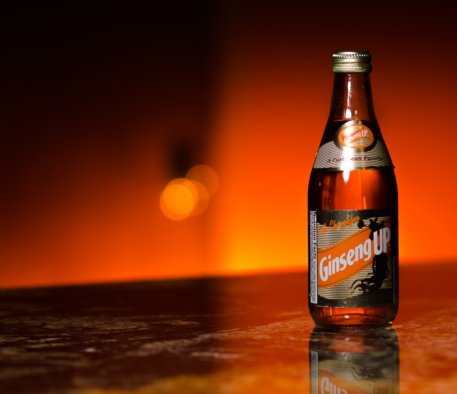 bottle product photography photo