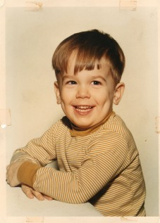 joel-echelberger-3-years-old