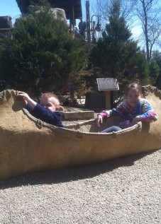 kids-zoo-419