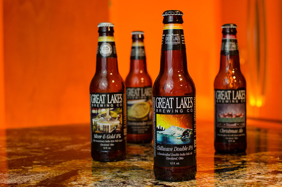 GREAT-LAKES-BREWING-COMPANY-BEERS-PRODUCT-PHOTOGRAPHY