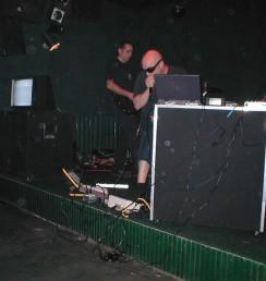 obsess-ulra-kent-ohio-2004