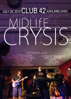 midlife_crysis