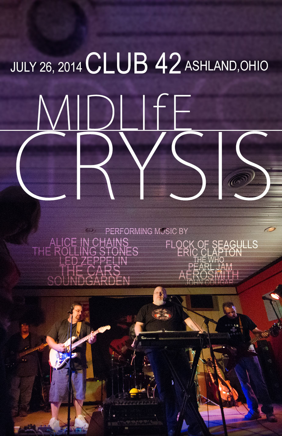 midlife_crysis