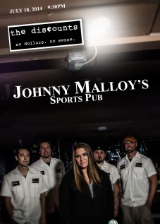 the_discounts_johnny_malloys_71814