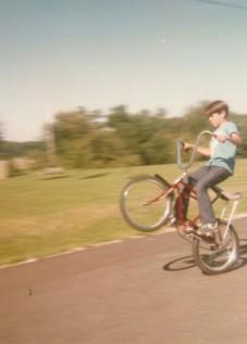 joel-echelberger-bike-1978