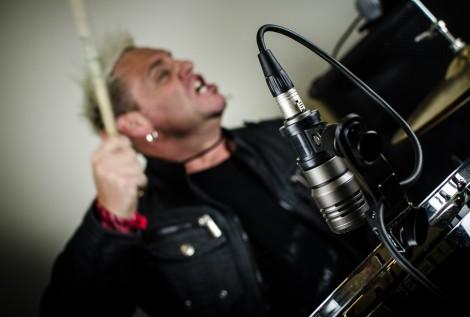 matt muckle drummer joel echelberger photography