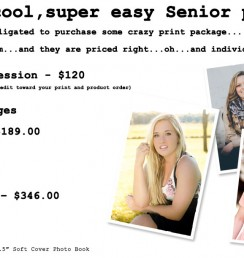 senior-pricing