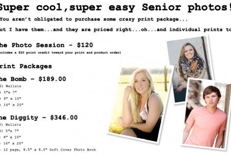 senior-pricing