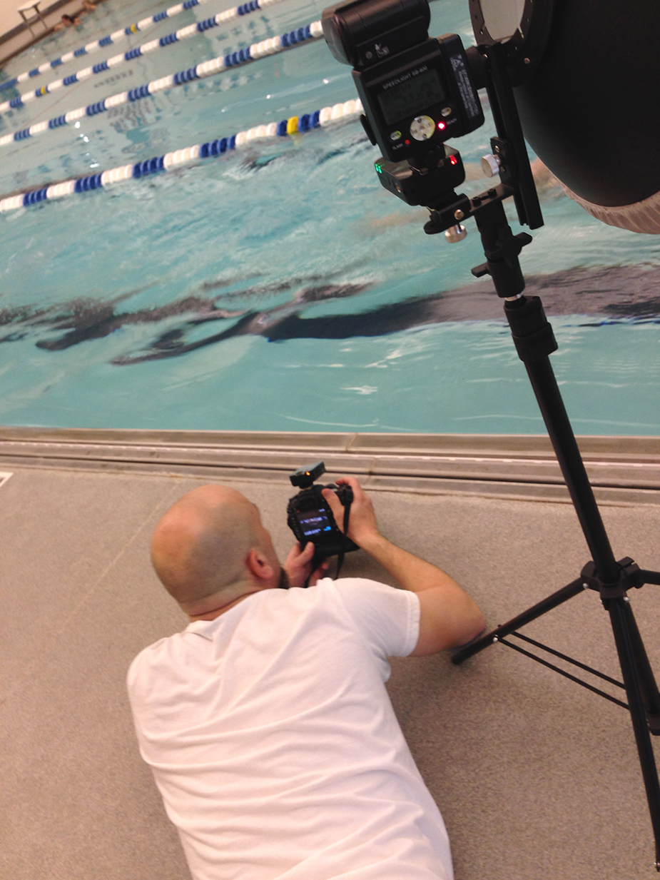 behind-the-scenes-high-school-senior-simmer-photography-akron-photographer-joel-echelberger-1