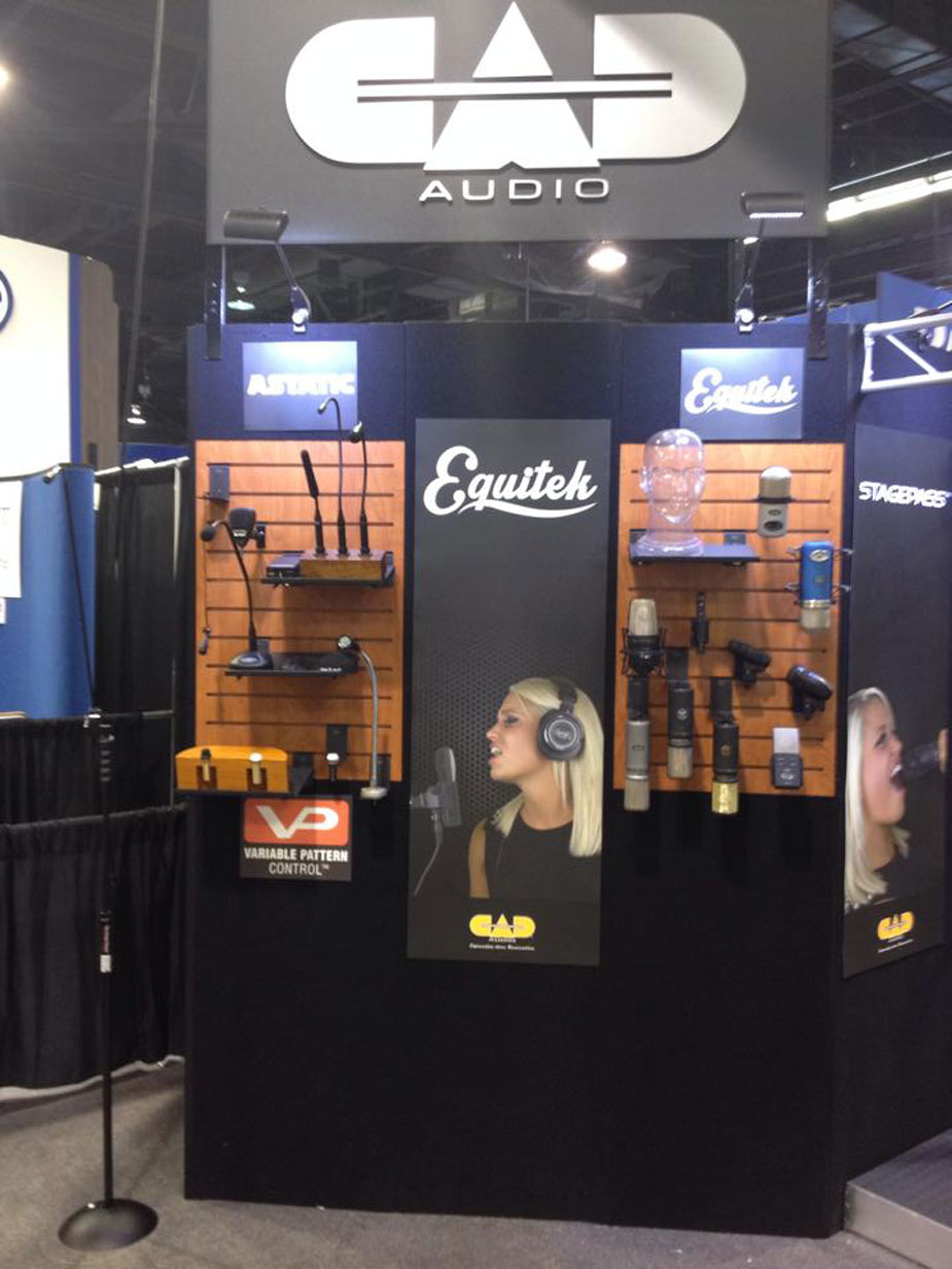 cad-audio-booth-2