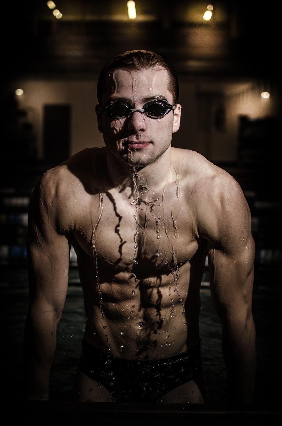 high school senior swim photos akron photographer joel echelberger (2 of 2)