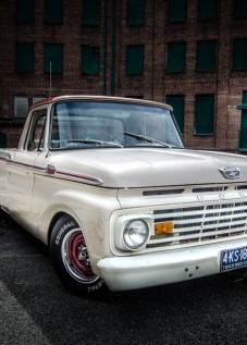 1963 ford truck (5 of 6)