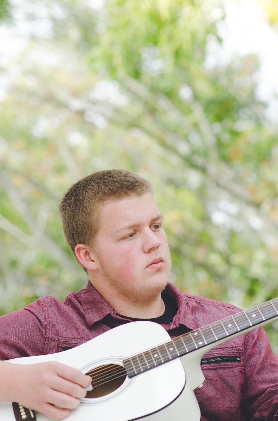 high school senior photography (2 of 3)