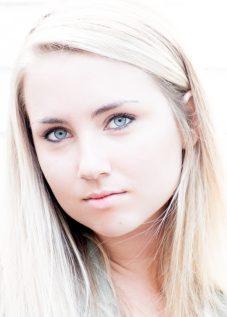 Alexa Conley - Joel Echelberger Photography (1 of 1)-3