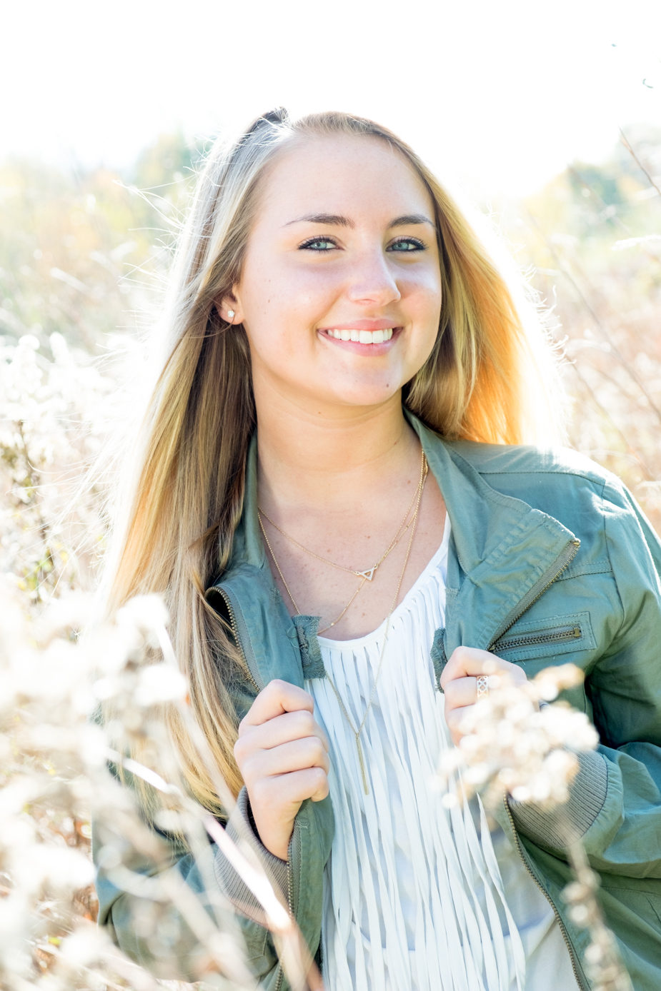 Alexa Conley - Joel Echelberger Photography (6 of 7)