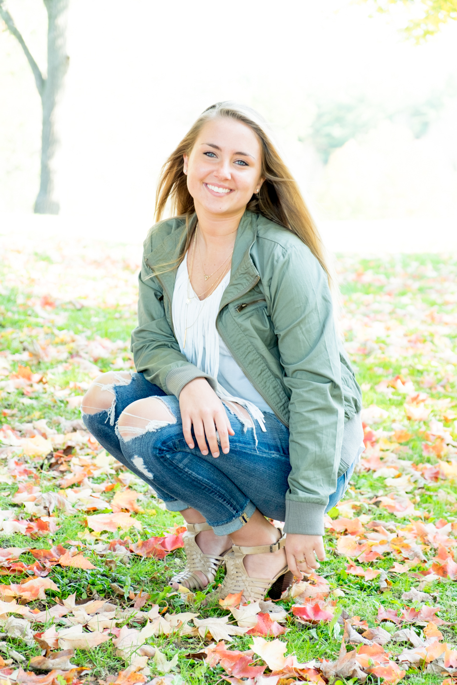Alexa Conley - Joel Echelberger Photography (7 of 7)