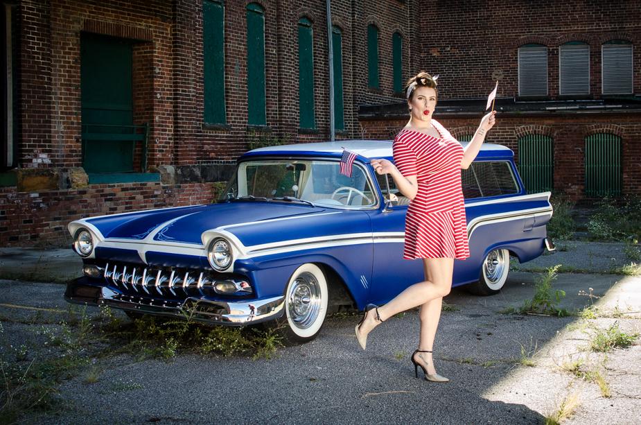 Highway Hellions - Joel Echelberger Photography (11 of 14)