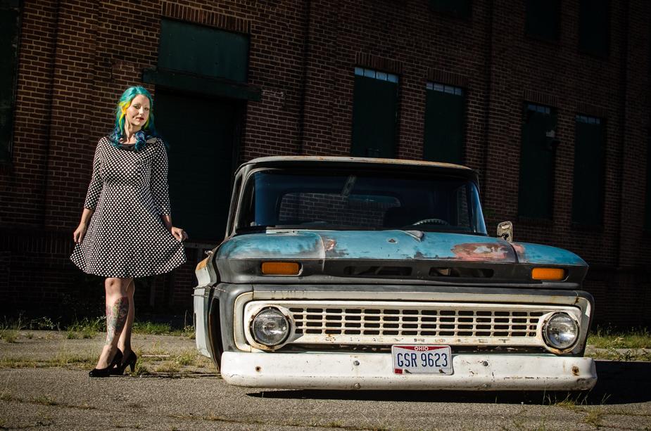 Highway Hellions - Joel Echelberger Photography (2 of 14)