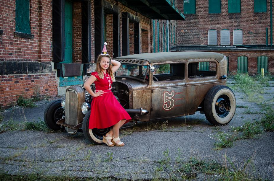 Highway Hellions - Joel Echelberger Photography (6 of 14)