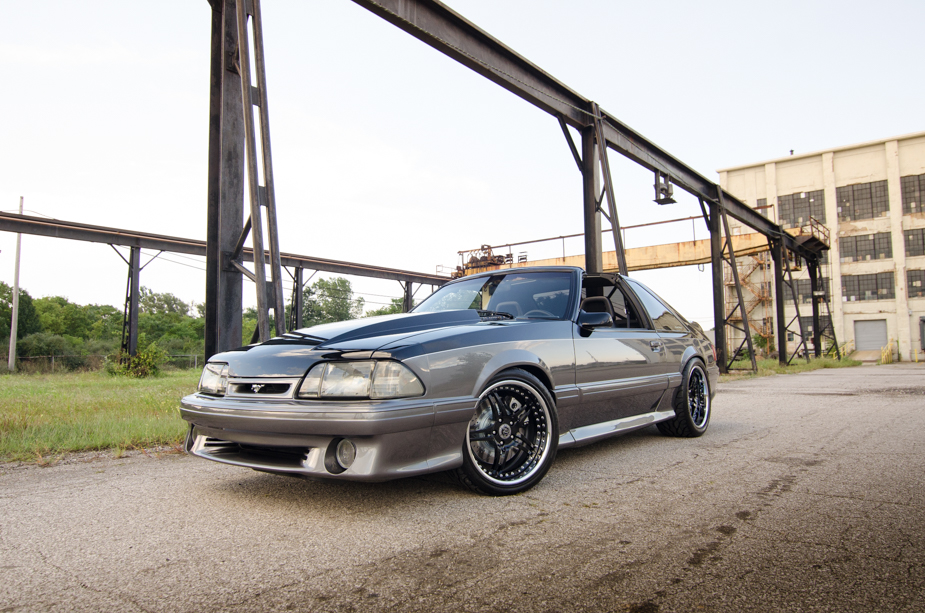 Mustang (6 of 7)