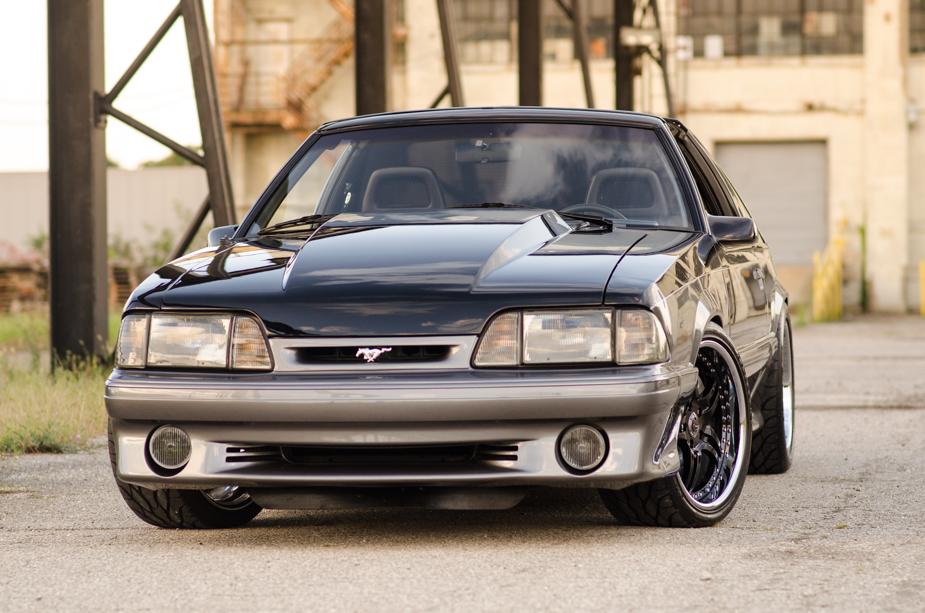 Mustang (7 of 7)