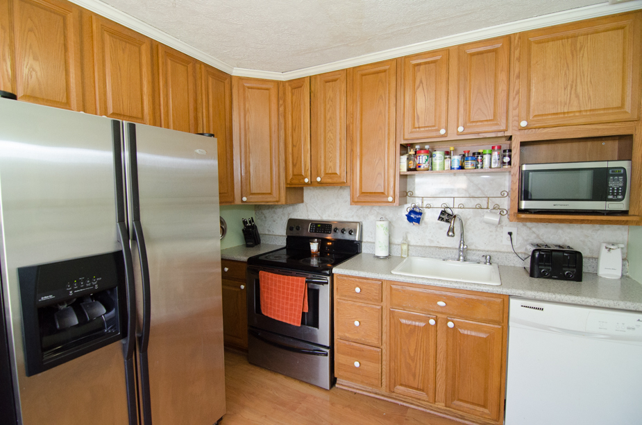 Real Estate photography in Akron Ohio (1 of 9)