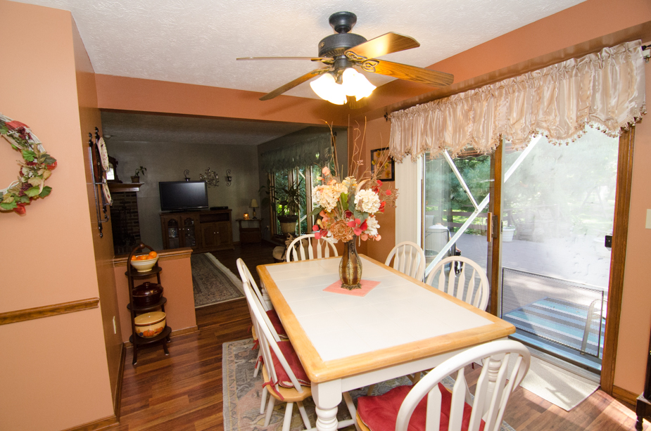 Real Estate photography in Akron Ohio (2 of 7)