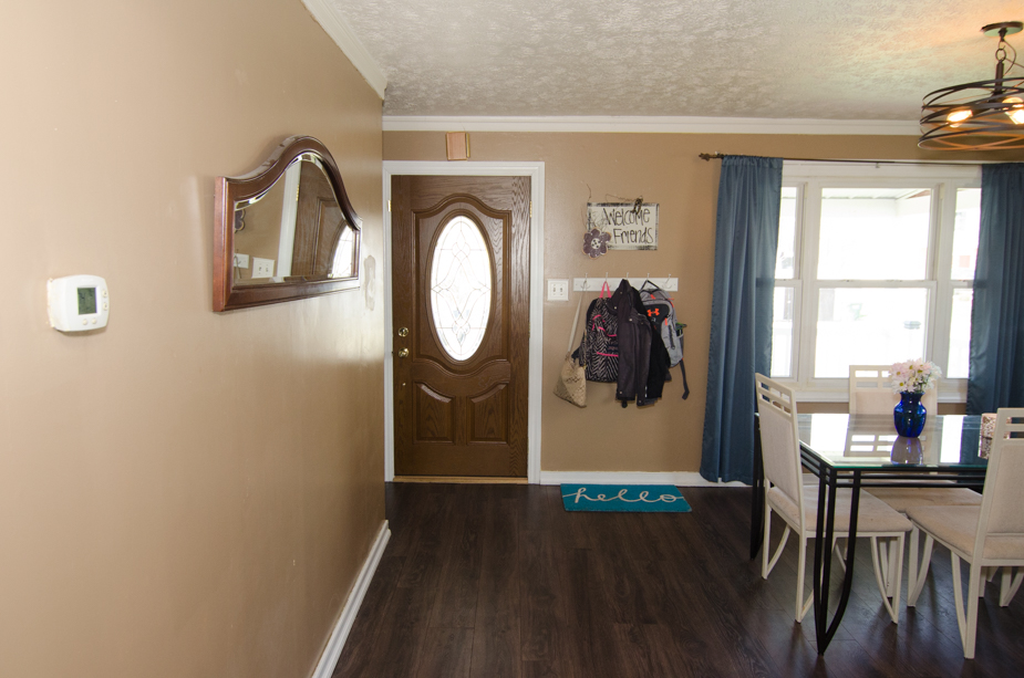 Real Estate photography in Akron Ohio (3 of 9)
