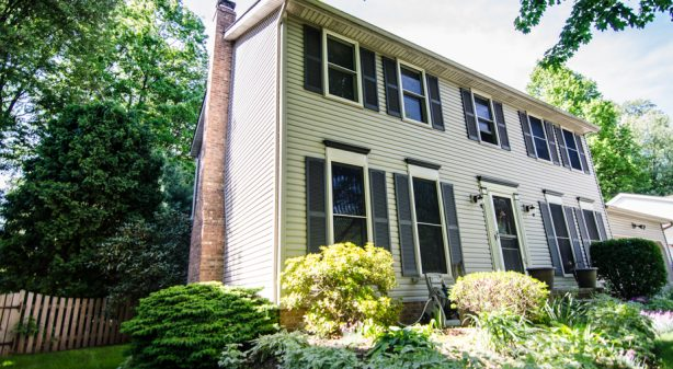 Real Estate photography in Akron Ohio (5 of 7)